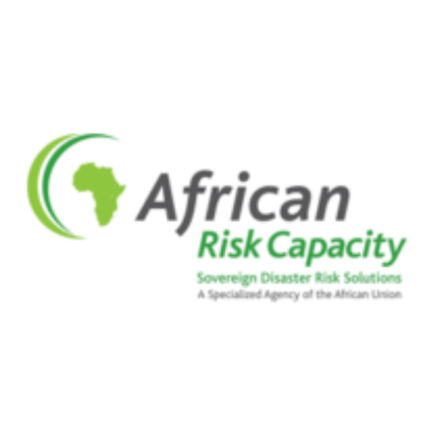 African Risk Capital